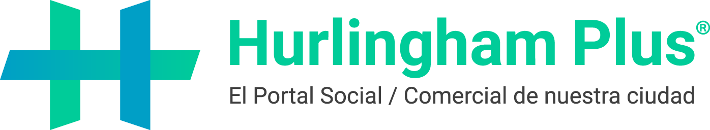 Hurlingham Plus